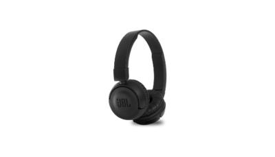 JBL T460BT Wireless On Ear Headphone Review