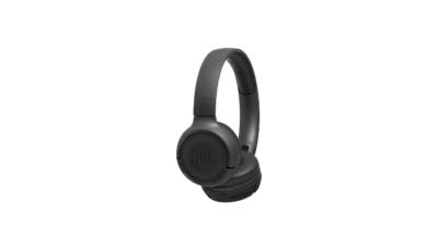 JBL Tune 500BT Powerful Bass Wireless On Ear Headphone Review