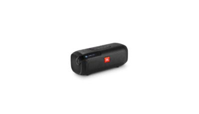JBL Tuner Portable Bluetooth Speaker Review