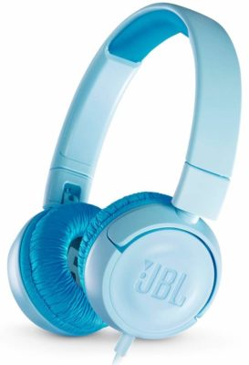JBL JR300 Kids Headphones