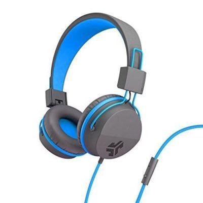 JLab Audio JBuddies Studio