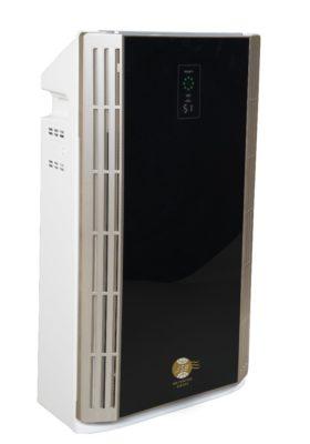JSB HF 131 Air Purifier