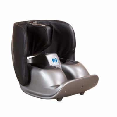 JSB Hf119 Calf and Foot Massager Machine