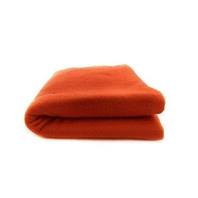 JSB TA009 Travel Blanket