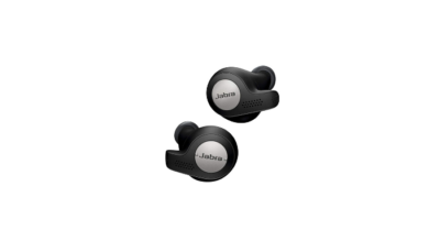 Jabra Elite Active 65t True Wireless Earbuds Review