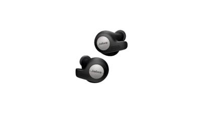 Jabra Elite Active 65t True Wireless Earbuds Review