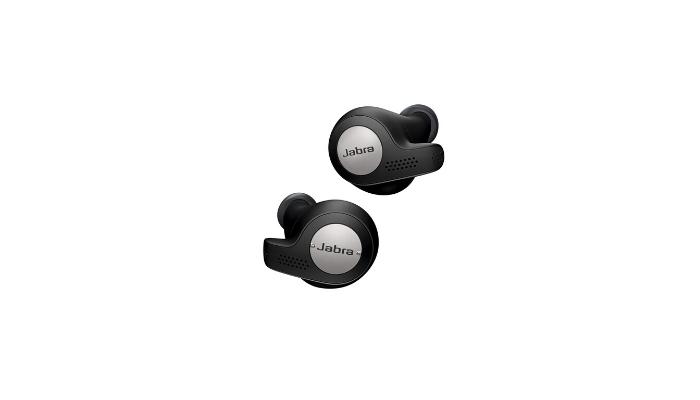 Jabra Elite Active 65t True Wireless Earbuds June 2020