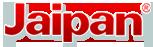Jaipan Logo