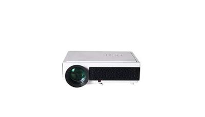 Jambar JP 96 A LED Projector Review