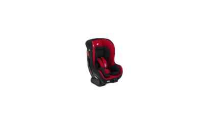 Joie Tilt Car Seat Mocha Review