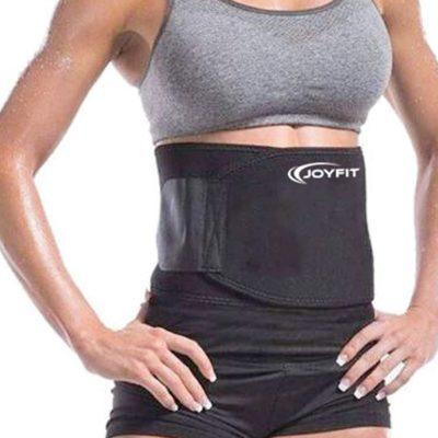 Joyfit - Sweat Belt