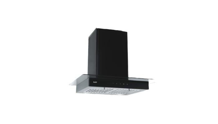 KAFF 60 cm 1180 m3 h Kitchen Dry Heat Chimney Review