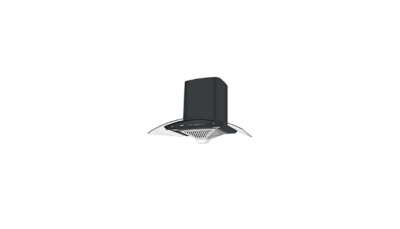 KAFF 75 cm 1180 m3 h Kitchen Chimney Review