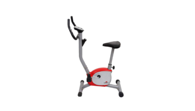KAMACHI BB 909 Upright Indoor Exercise Bike Review