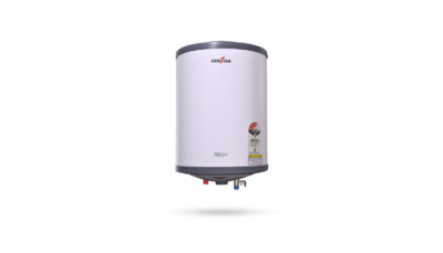 KENSTAR Fresh 6L Storage Water Heater Review