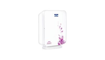 KENT Aura Room Air Purifier Review