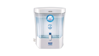 KENT Wonder 7-Litres Wall-mounted / Counter-top RO Water Purifier Review