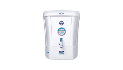 KENT Wonder Star 7 litres Wall-Mountable RO+UF+UV+TDS Water Purifier Review