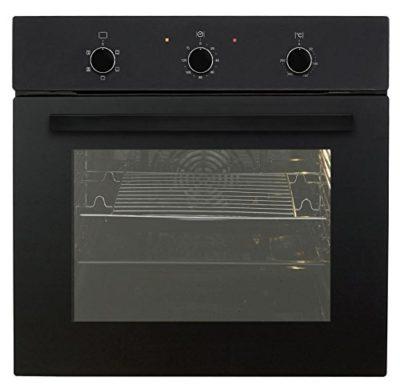 Kaff KOV BH 60-Litre Built-in Oven