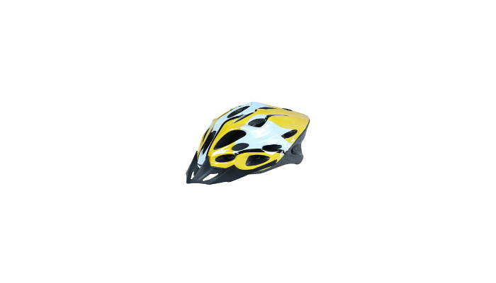 Kamachi Cycling Skating Helmet Review