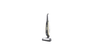 Karcher VC 4 Cordless Vacuum Cleaner Review 1