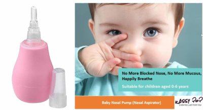 Kassy-Pop-Baby-Nasal-Pump