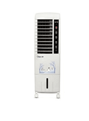 Kenstar Tower Cooler