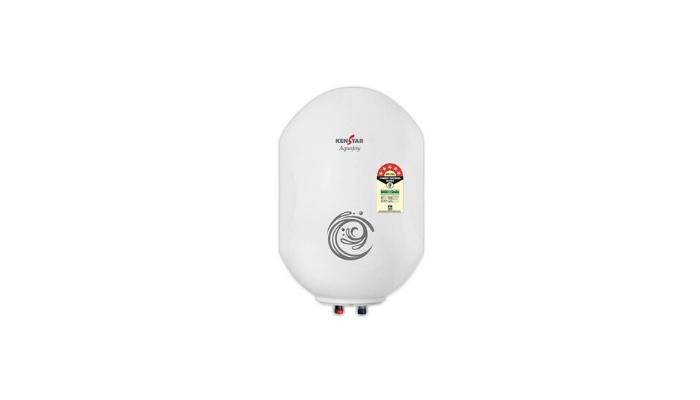 Kenstar Aqua Joy KGS25G8P GDE Water Heater Review