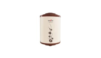 Kenstar Aquafresh KGS15G8M GDE 15 Litre Water Heater Review