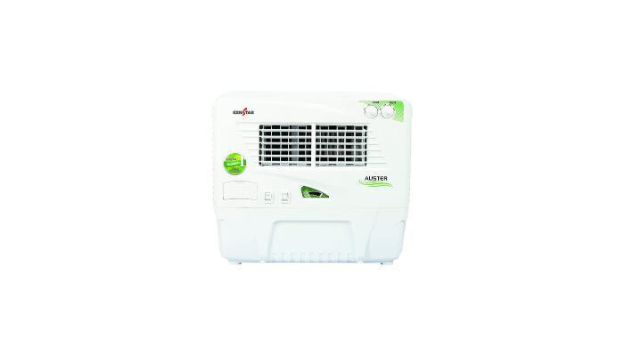 Kenstar Auster XW 50 Litre Air Cooler Review
