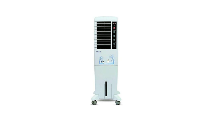 Kenstar Glam 35R Personal Cooler Review