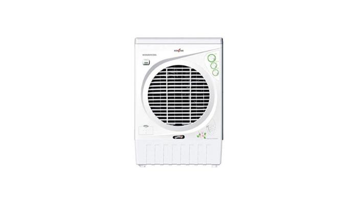 Kenstar Wonder Cool 40 Litre Air Cooler Review