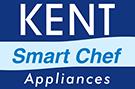 Kent Appliances