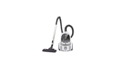 Kent Force Cyclonic Vacuum Cleaner Review