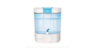 Kent Pearl 8-Litre Mineral RO+UV+UF Water Purifier Review