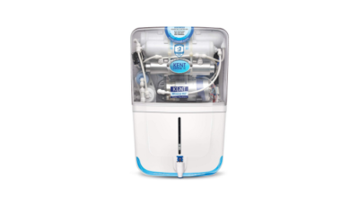 Kent Prime TC RO Water Purifier Review