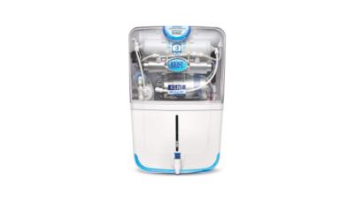 Kent Prime TC RO Water Purifier Review