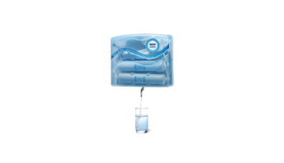 Kent Ultra Wall-Mountable UV 60-Litre Water Purifier Review