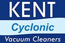 Kent Vaccum Cleaners Logo