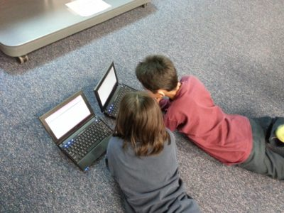 Kids Laptops Review