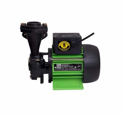Kirloskar Chotu 0.5HP Domestic Water Motor Pump