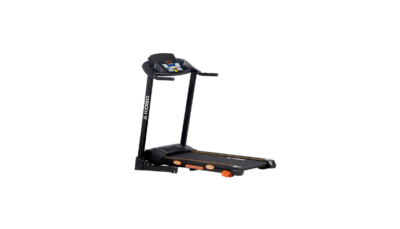 Kobo 2 H.P Motorised Fitness Treadmill Review