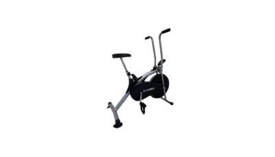 Kobo Air Bike Delux AB 1 Review
