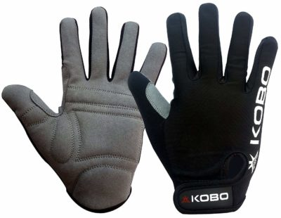 Kobo Cross Fitness Training Gym Gloves
