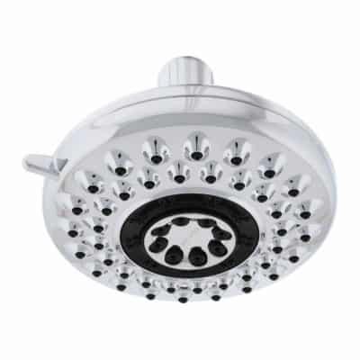 Kohler Enlighten Showerhead