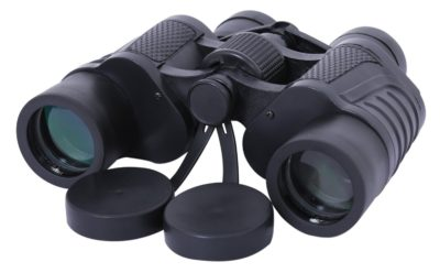 Kurtzy Binocular