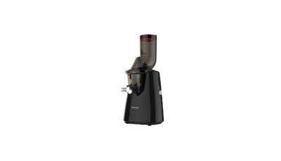 Kuvings C700 Cold Press Whole Slow Juicer Review