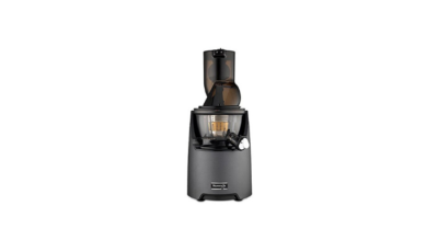 Kuvings EVO820 Elite Whole Slow Juicer Review