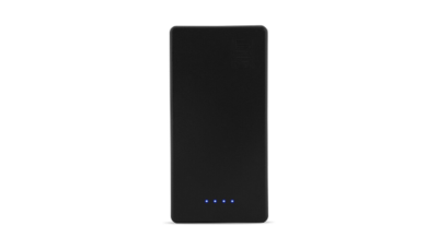 LCARE QC 3.0 Quick Charge Power Bank 20000mAh power bank CD BXN4 Review