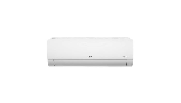 LG 1 Ton 5 Star Inverter Split AC KS Q12YNZA Review